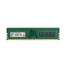 RAM desktop Transcend TS1GLH64V4H (1x8GB) DDR4 2400MHz