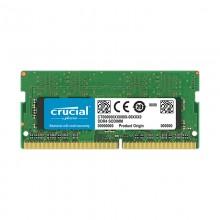RAM laptop Crucial (1x8GB) DDR4 2666MHz
