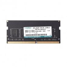 RAM laptop KINGMAX (1x8GB) DDR4 2400MHz