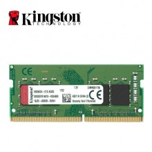 RAM laptop Kingston KVR26S19D8/16 (1x16GB) DDR4 2666MHz
