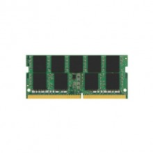 RAM laptop Kingston KCP424SS6/4FR (1x4GB) DDR4 2400MHz
