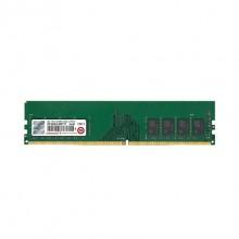 RAM server Transcend TS1GLH72V4B (1x8GB) DDR4 ECC 2400MHz