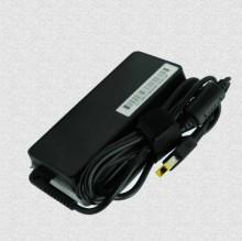 Sạc Laptop TONV 90W 20V-4.5A đầu vuông for Lenovo