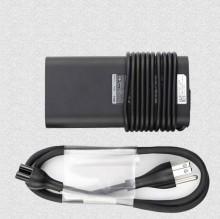 Sạc Dell 90W USB Type C, Oval Zin