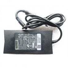 Sạc Laptop Dell 130W 19.5V – 6.7A Slim