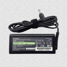 Sạc Laptop Sony 64W 16V – 4.5A