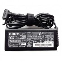 Sạc Laptop Sony 65W 19.5V – 3.3A