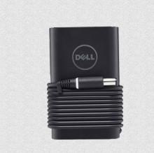 Sạc laptop Dell 19.5V – 3.34A – 65W- Oval – đầu kim lớn – Zin
