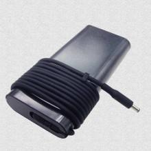 Sạc laptop Dell 19.5V – 4.62A- 90W- Oval – đầu kim nhỏ – Zin