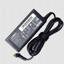 Sạc Laptop Acer 65W 19V – 3.42A