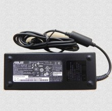 Sạc Laptop Asus 120W 19V – 6.3A