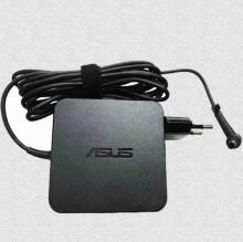 Sạc Laptop Asus 65W 19V – 3.42A Vuông ZIN