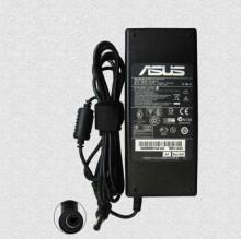 Sạc Laptop Asus 90W 19V – 4.74A