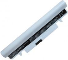 Pin Laptop SAMSUNG N150