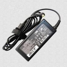 Sạc Laptop Acer 19v -2.15A Zin