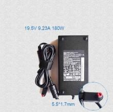 Sạc Laptop Acer 19.5v-9.23A Zin