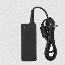 Sạc laptop Asus 19v-2.37A 4.0mm*1.3a5mm (Đầu số 4)