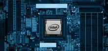 CPU Core i3, i5, i7 của Intel khác nhau như thế nào