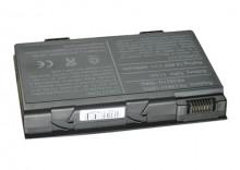 Pin Toshiba 3395 M30X M35X