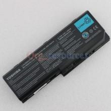 Pin laptop Toshiba Satellite P200 P205 P300 P305 X200 X205 L350 L355 – 3536 – 6 CELL