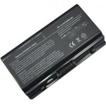 Pin laptop Toshiba Satellite L401 L402 L40 – PA3591 – 6 CELL