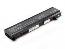 Pin laptop Toshiba Satellite A80 A85, A100 A105 A110 A130 A135 M40 M45 M55 – PA3465 – 6 CELL