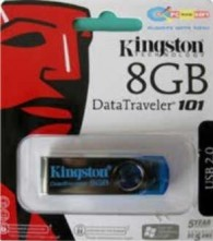 USB 8GB Kingston