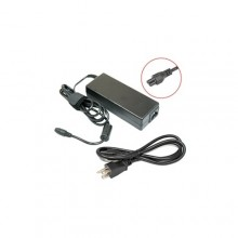 Adapter Dell 19V - 1.58A Mini