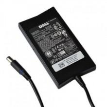 Adapter Dell 19.5V - 3.34A Slim Mỏng