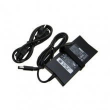 Adapter Dell 19.5V - 7.7A