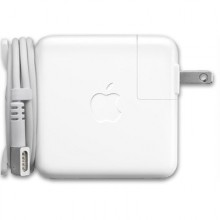 Adapter Apple G4