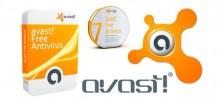 Thủ thuật hay cho người dùng Avast Antivirus