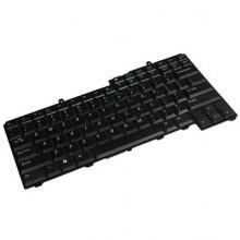 Bàn Phím Keyboard Laptop SONY,ACER,HP-Compaq,Toshiba,LENVO,DELL