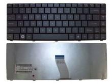 Bàn phím Acer 9800