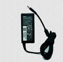 Sạc Laptop TONV 65W 19.5V-3.34A Đầu kim nhỏ for Dell