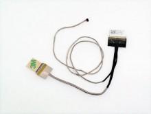 Cáp màn hình laptop Asus A456 X456 A556 X556 X555U – X556 (1422-025P0AS)