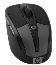 Chuột không dây HP Laverock
