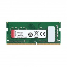 RAM laptop KINGSTON (1 x 8GB) DDR4 2400MHz (KVR24S17S8/8FE)