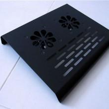 Đế tản nhiệt laptop king master k300