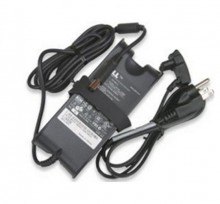 Adapter Dell 19V-6.7A Slim