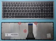 Bàn phím laptop Lenovo IdeaPad Flex 15 G500S G505S S500 S510 S510P Z510 – G500S