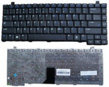 Bàn phím Gateway Mx3228