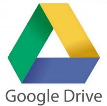Hướng dẫn cài Google Drive vào máy tính