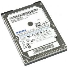 Ổ cứng SAMSUNG 320GB SATA