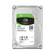 Ổ cứng HDD Seagate 1TB 3.5 inch SATA3 6GB/s