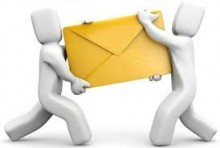 Làm việc nhanh hơn với Microsoft Outlook