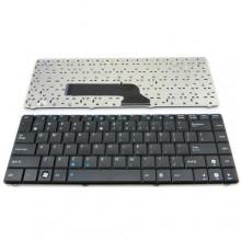 Bàn phím Laptop Asus K40IJ