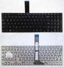 Bàn phím Laptop Asus  K551L