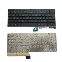 Bàn phím Laptop Asus Zenbook UX410U