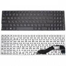 Bàn phím Laptop Asus X202E